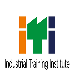 Govt. Industrial Training Institute Ghumarwin